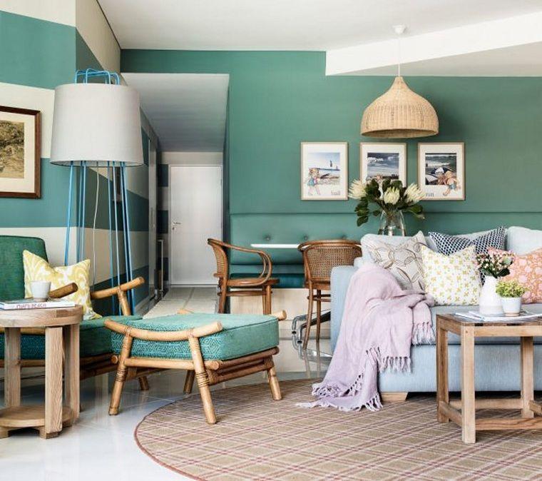 ideas-para-decorar-habitaciones-madera