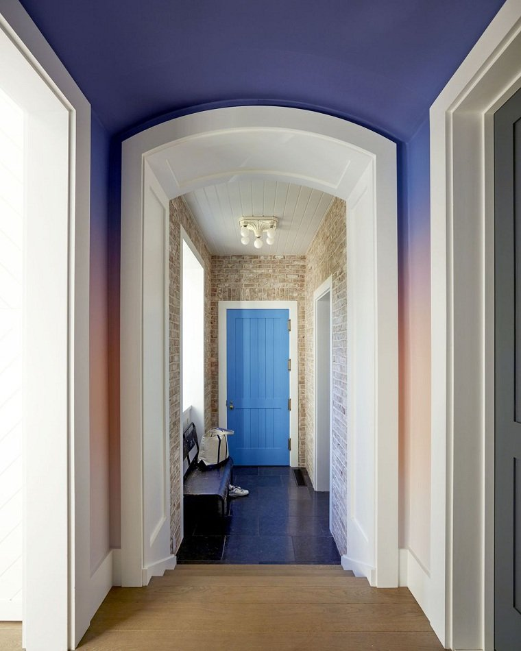ideas-para-decorar-habitaciones-pared-ideas