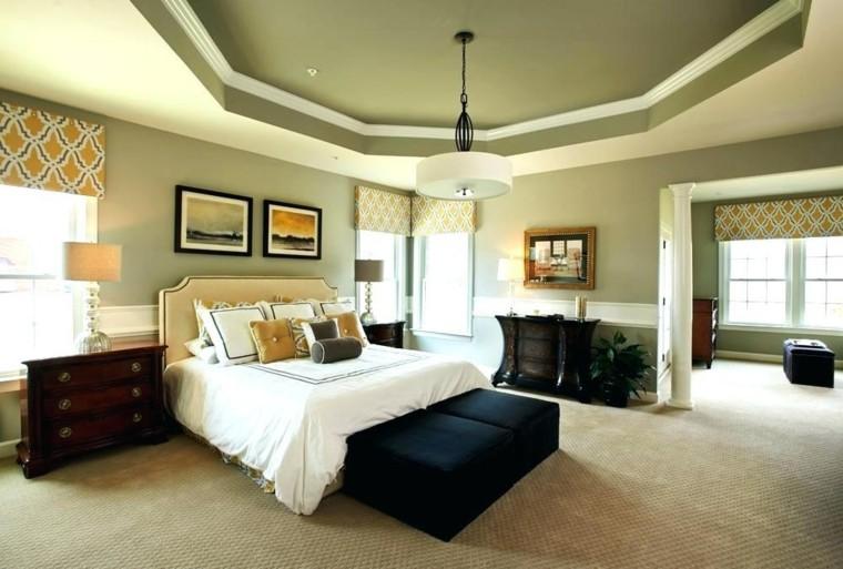 ideas-para-muebles auxiliares dormitorio