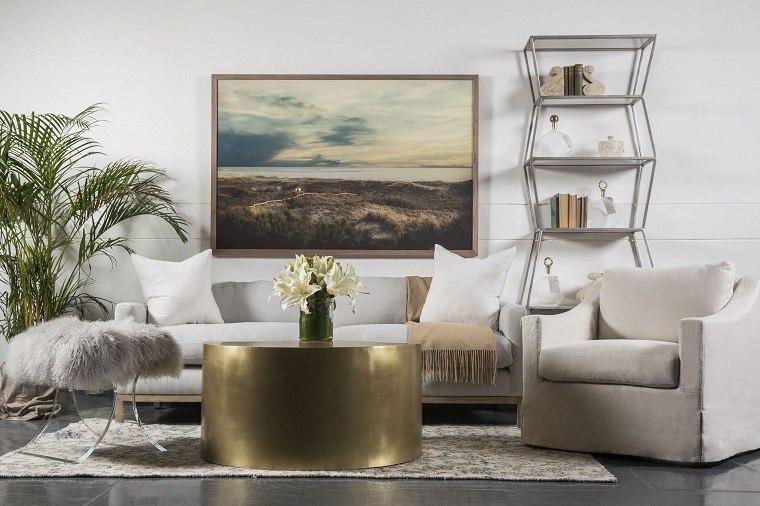interiores-modernos-ideas-estilo