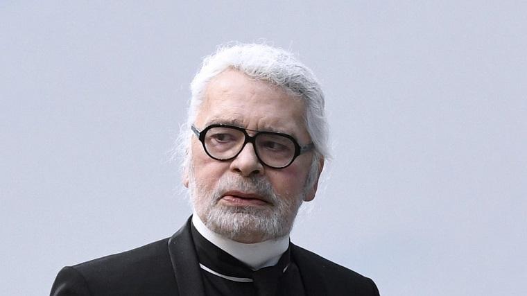 karl-lagerfeld-icono-ideas-moda-homenaje