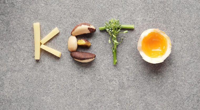 keto-dieta-opciones-consejos
