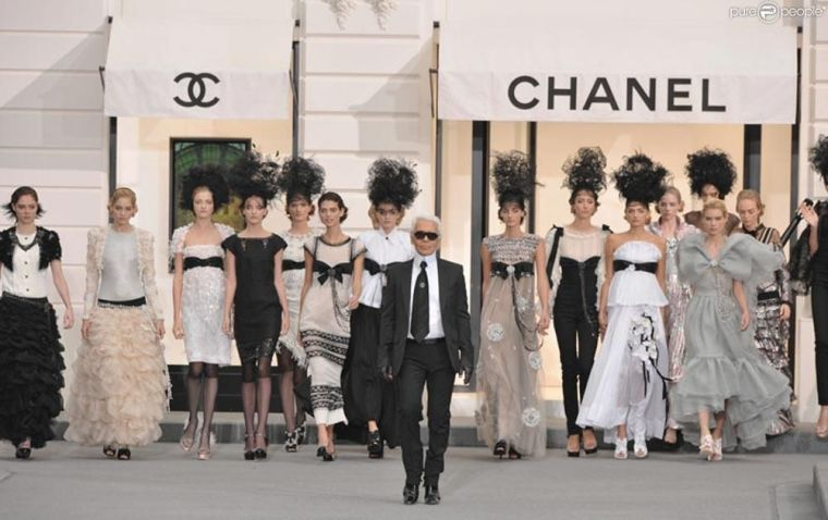 lagerfeld-channel-defile-moda