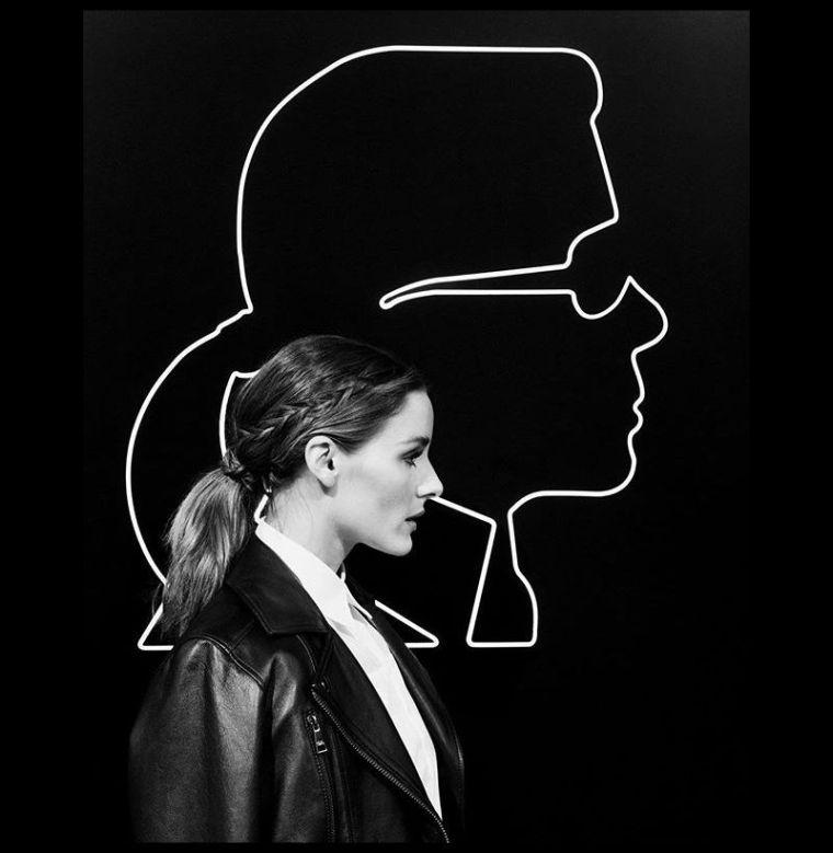 lagerfeld-hombre-moda-ideas
