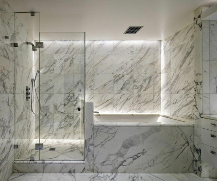lilian-h-weinreich-architects-bano-marmol