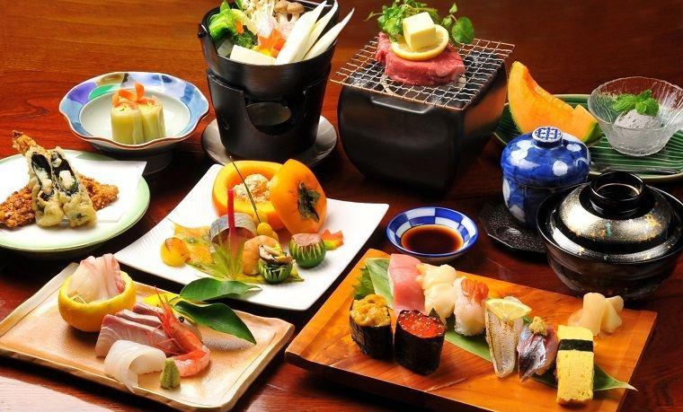 longevidad-japoneses-porciones-pequenas