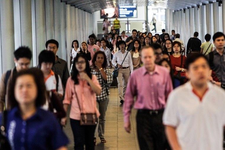 longevidad-japoneses-secretos-caminar
