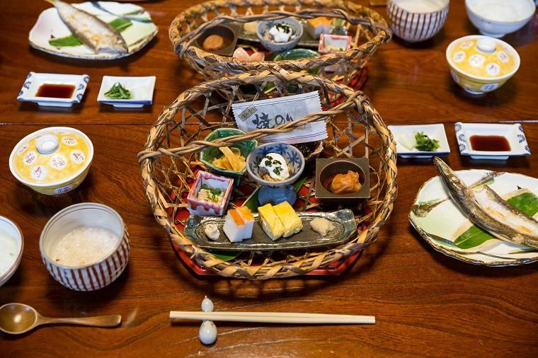 longevidad-japoneses-secretos-comida-fresca