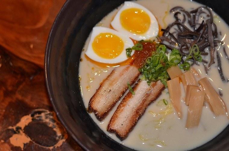 longevidad-japoneses-secretos-comida