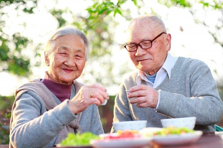 longevidad-japoneses-secretos-cultura