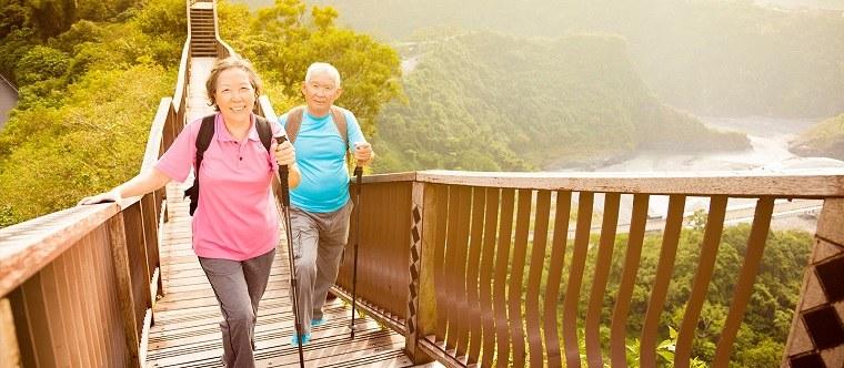 longevidad-japoneses-secretos-salud