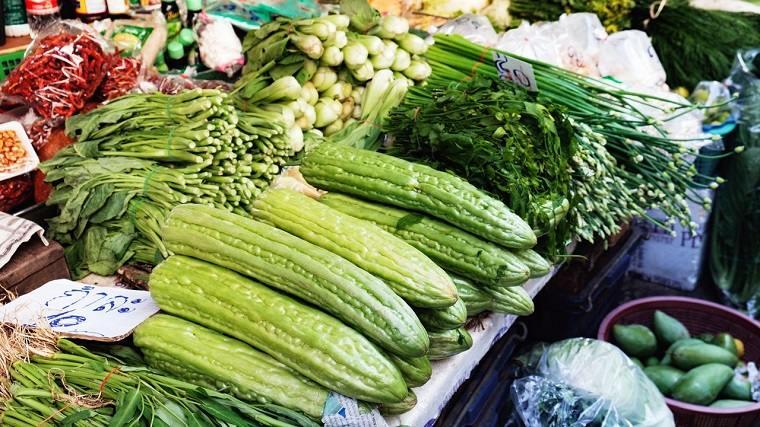 longevidad-japoneses-secretos-verduras