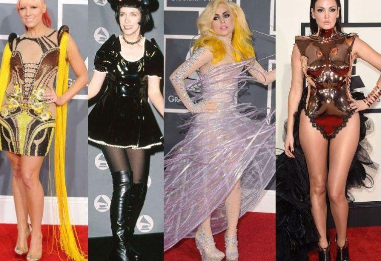 look-original-grammy-vestidos