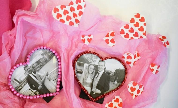 marcos-para-fotos corazones