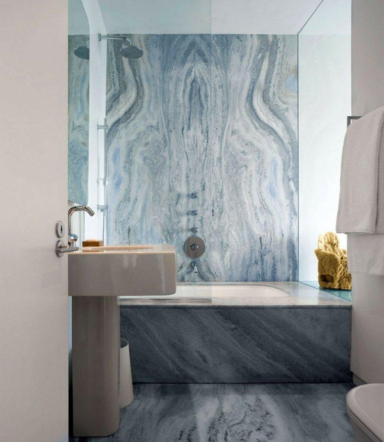 marmol-color-azul-opciones-bano