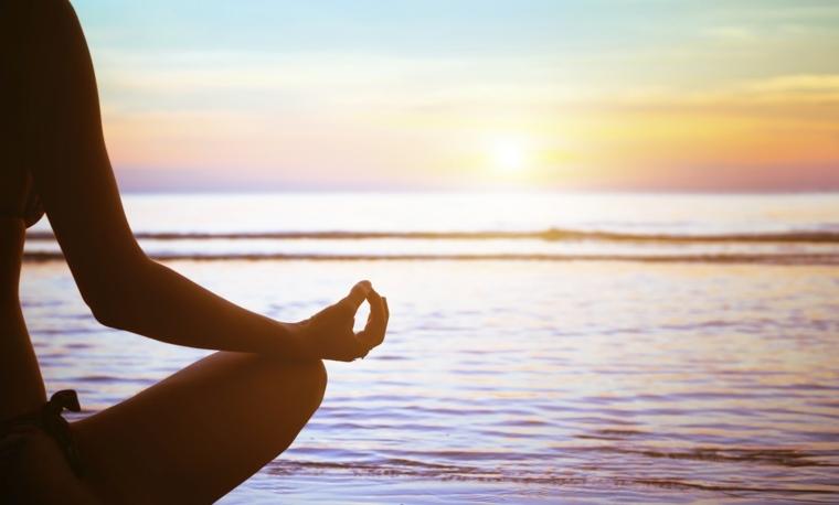 meditar-contra el síndrome de burnout
