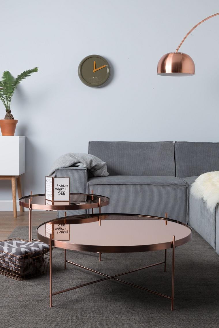mesa-cobre-sala-estar