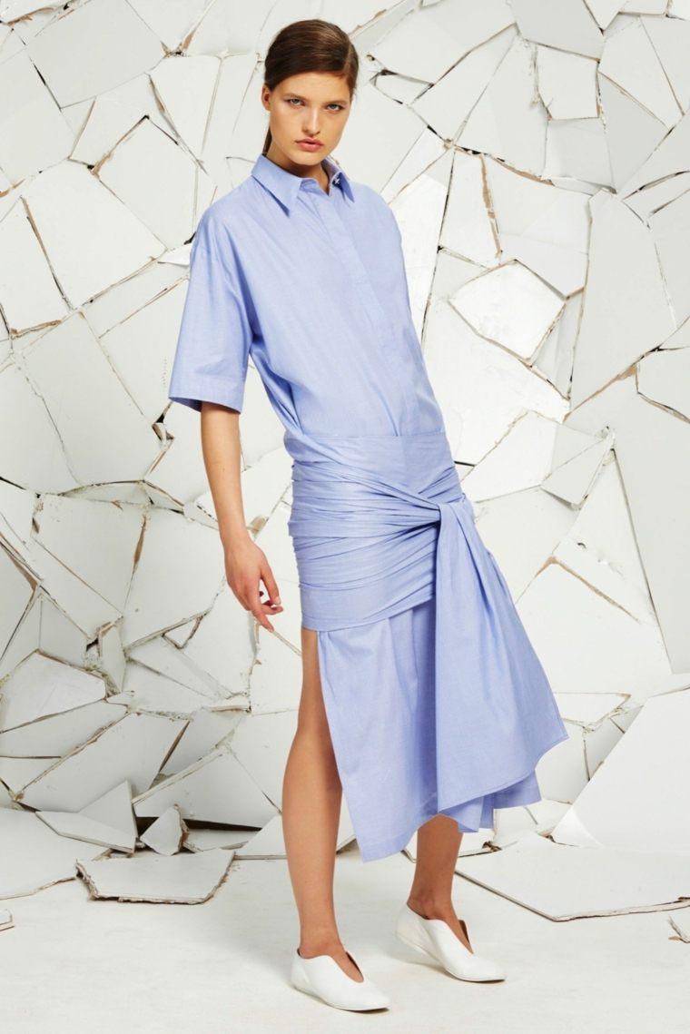moda-primavera-verano-2019-stella-mccartney-ideas