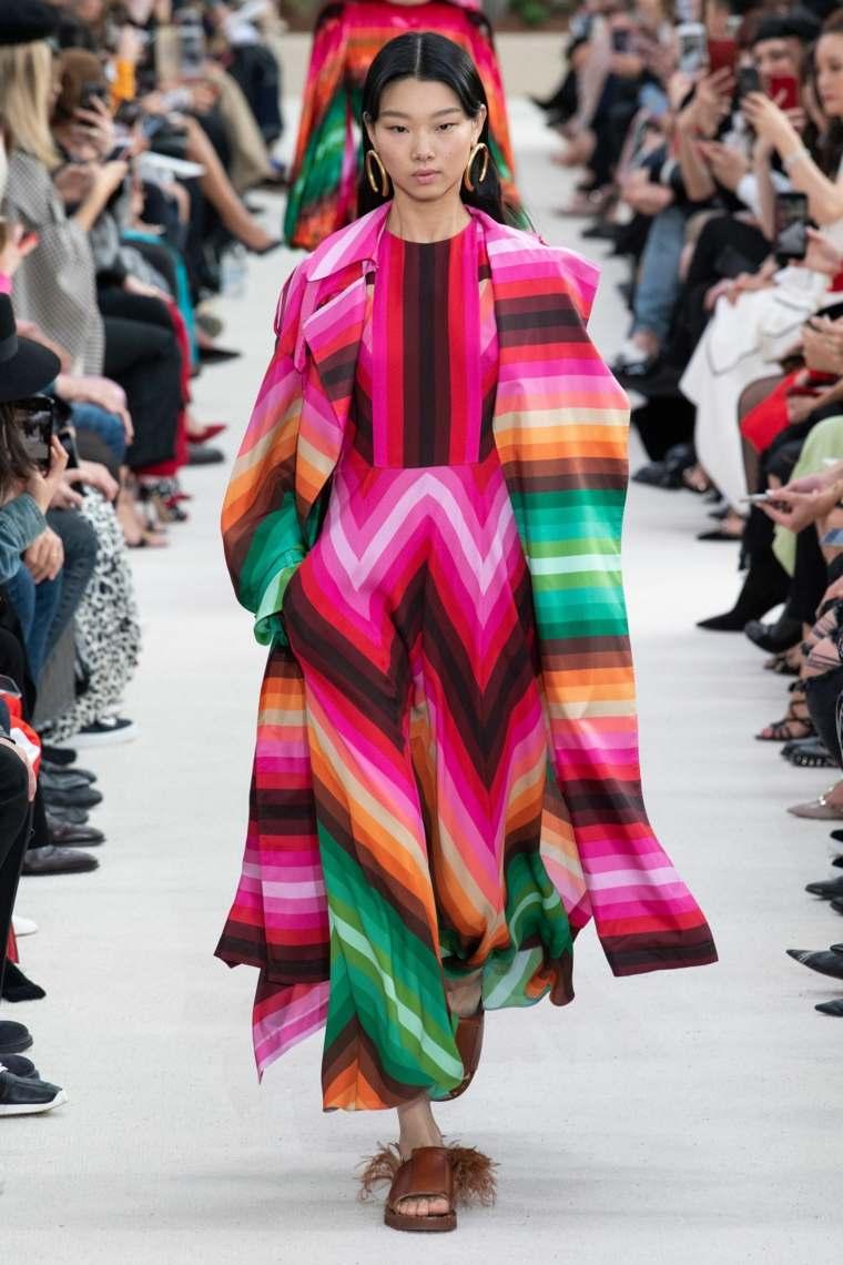 moda-primavera-verano-2019-valentino-moda