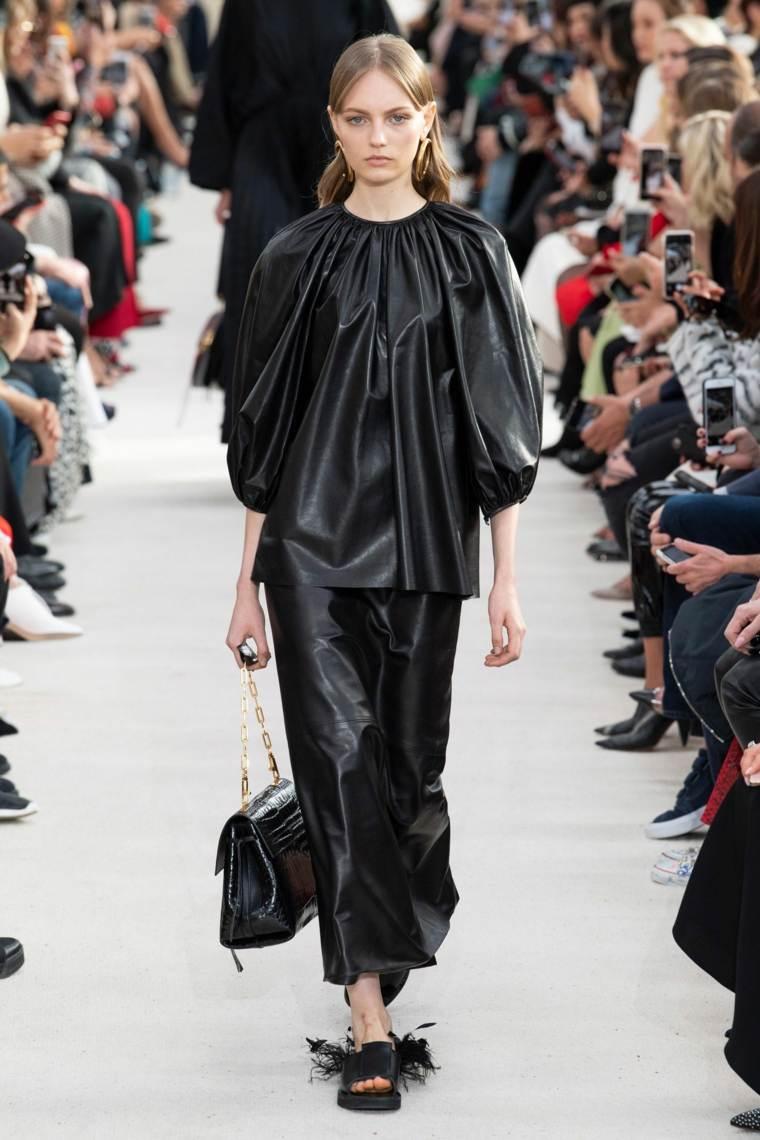 moda-primavera-verano-2019-valentino-opciones