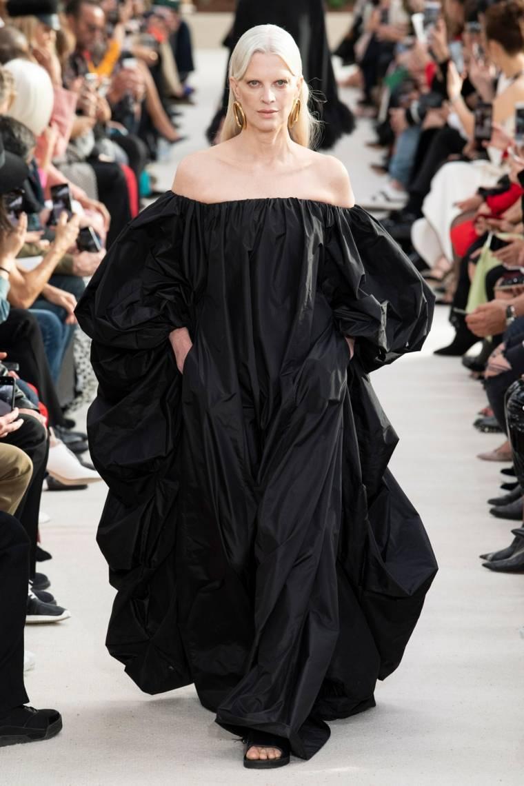 moda-primavera-verano-2019-valentino