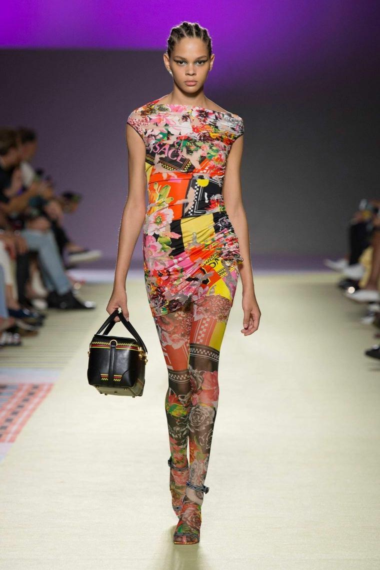 moda-primavera-verano-2019-versace-opciones