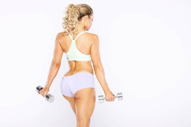 modelos fitness lyzabeth lopez