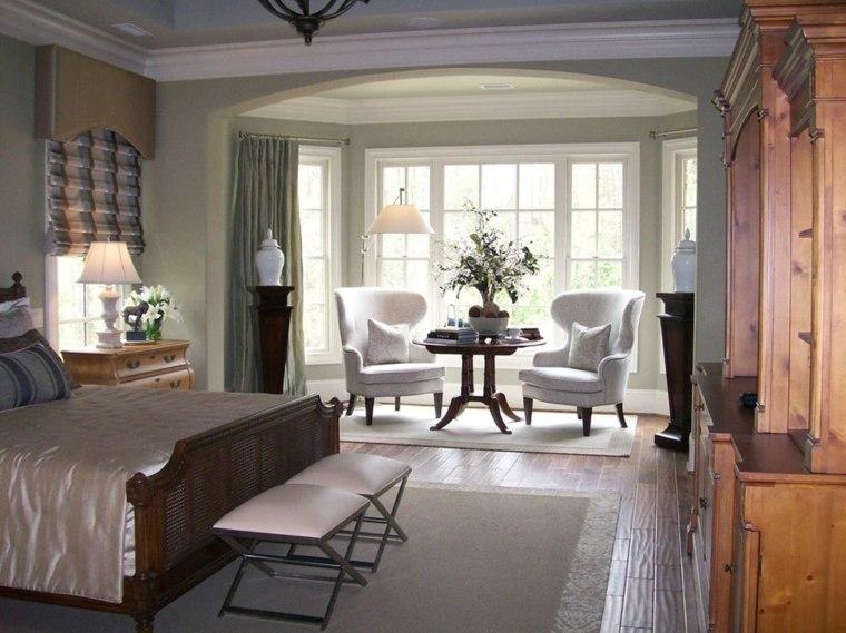 muebles-auxiliares-ideas-para-dormitorios