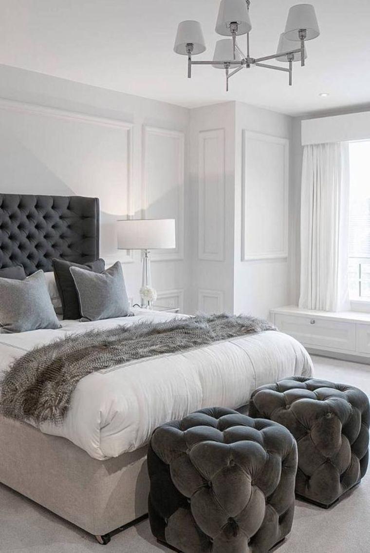 muebles auxiliares para-dormitorio