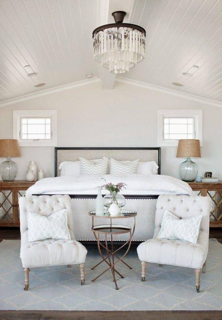 muebles-auxiliares-sillones-con-mesa