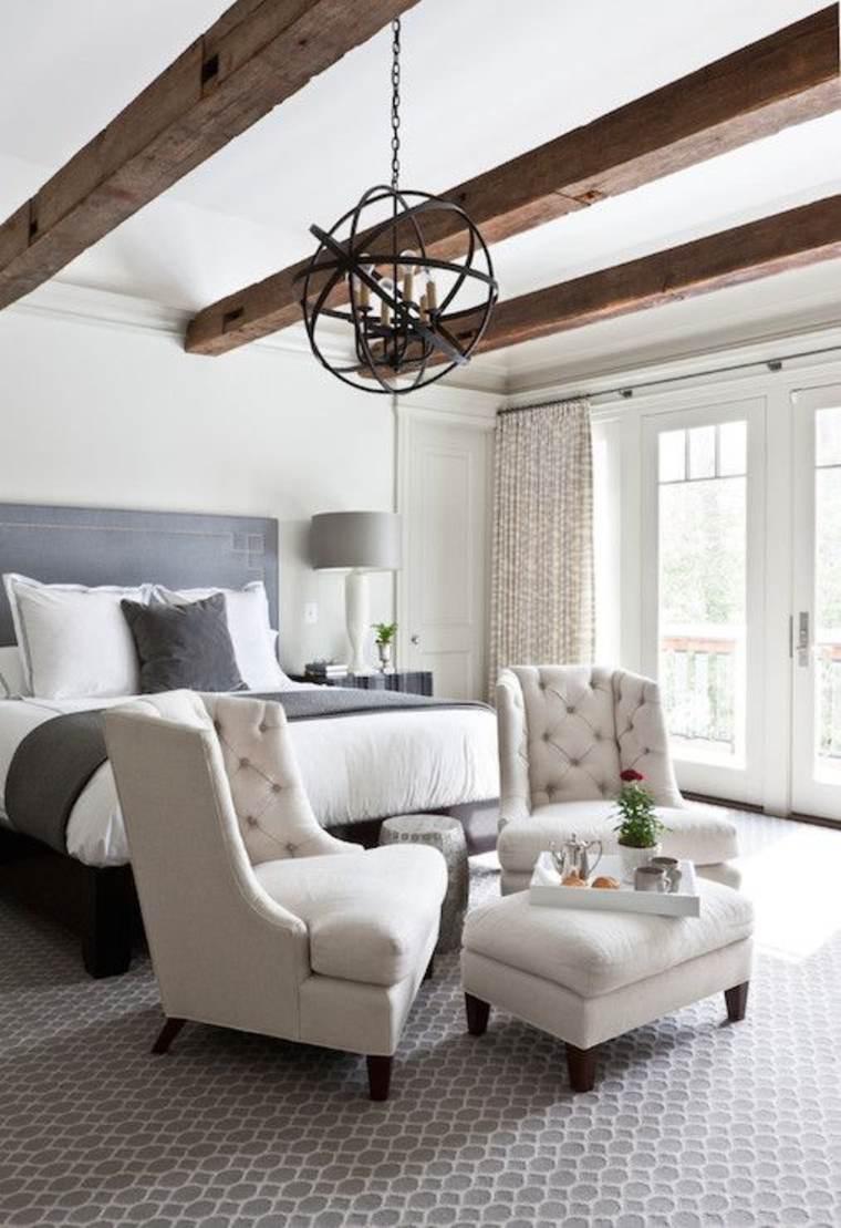 muebles-auxiliares-sillones-con-taburete