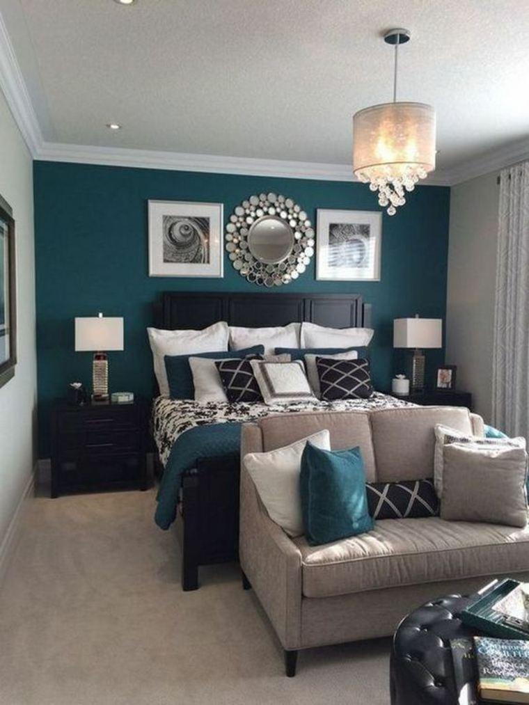 muebles auxiliares sofá-pequeño