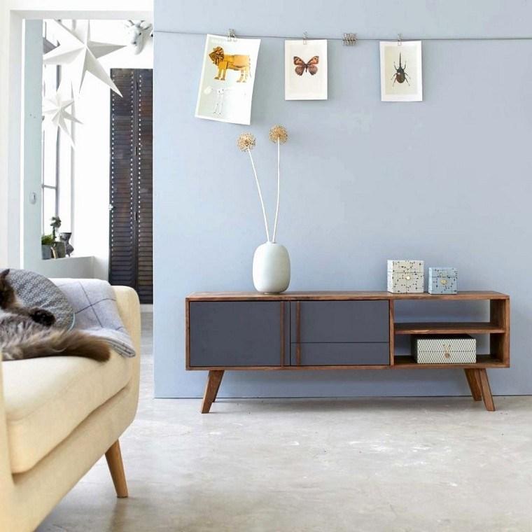 muebles-madera-comodos-airbnb