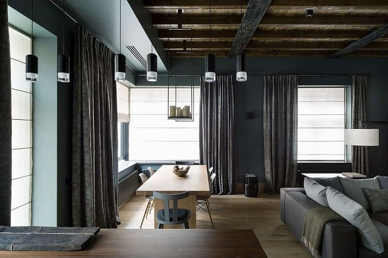 muebles-y-accesorios-krauzearchitects