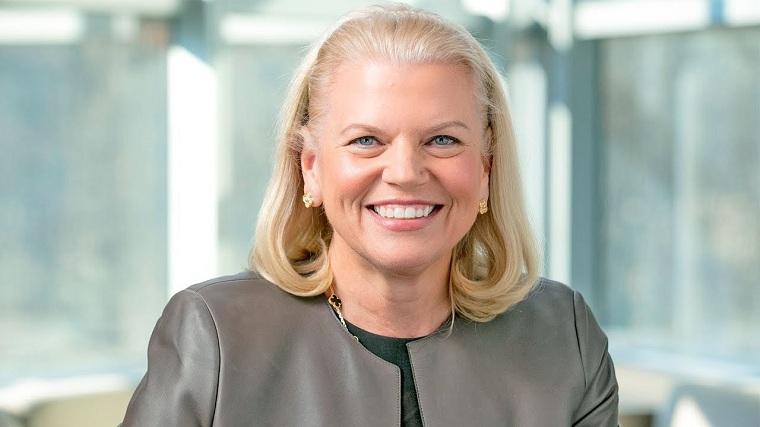 Mujeres poderosas – Las 10 mujeres más influyentes del mundo según Forbes