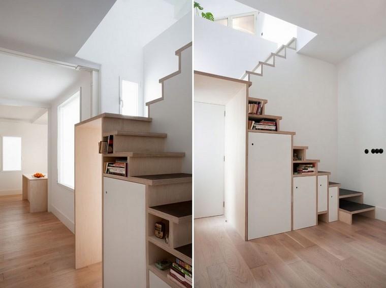 oficina-debajo-escalera-opciones