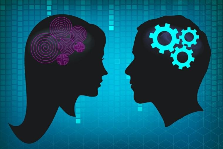orgasmo-sexo-cerebro-funcionamiento-mujer-hombre