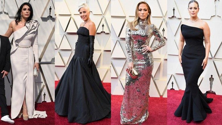 oscars-2019-estrellas-vestidos