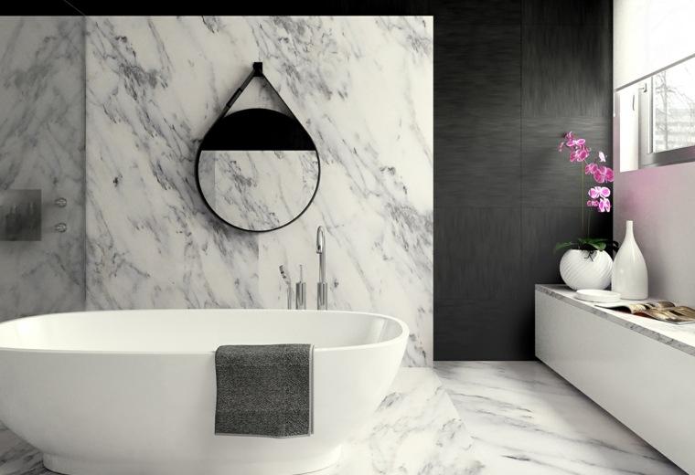 pared-bella-marmol-bano-diseno