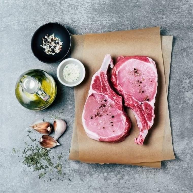 peligros-inconvenientes-dieta-cetogenica-consejos