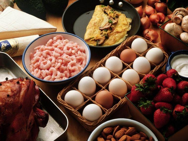 peligros-inconvenientes-dieta-cetogenica-informacion
