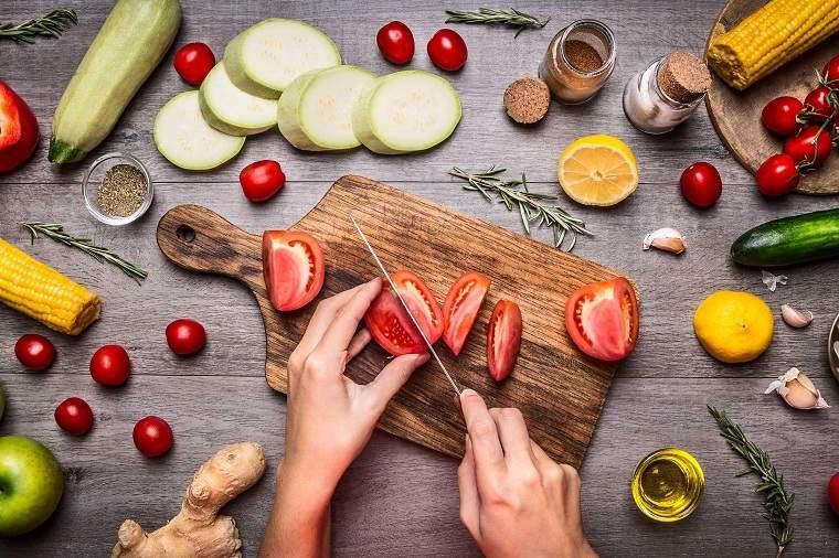 peso-dietas-ideas-estilo-vida