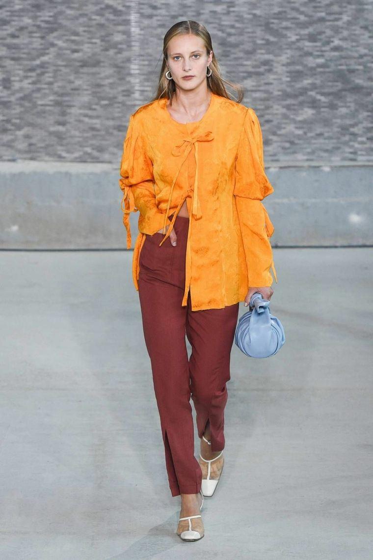 primavera-verano-2019-rejina-pyo-moda
