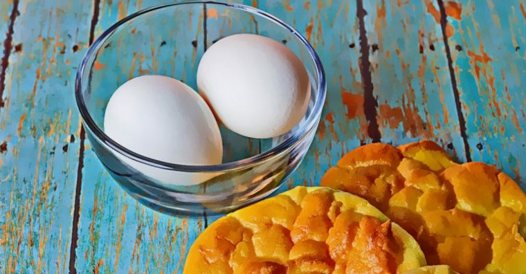 proteínas y grasas