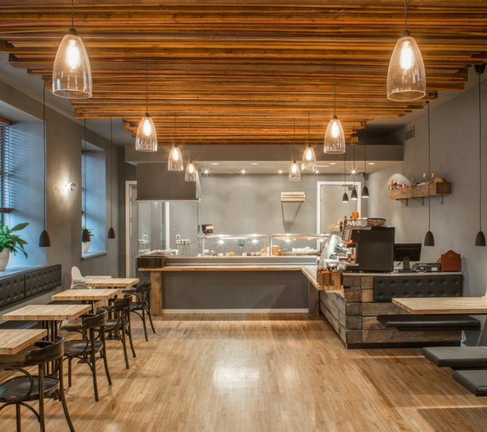 reformas-integrales-restaurantes-idealiza