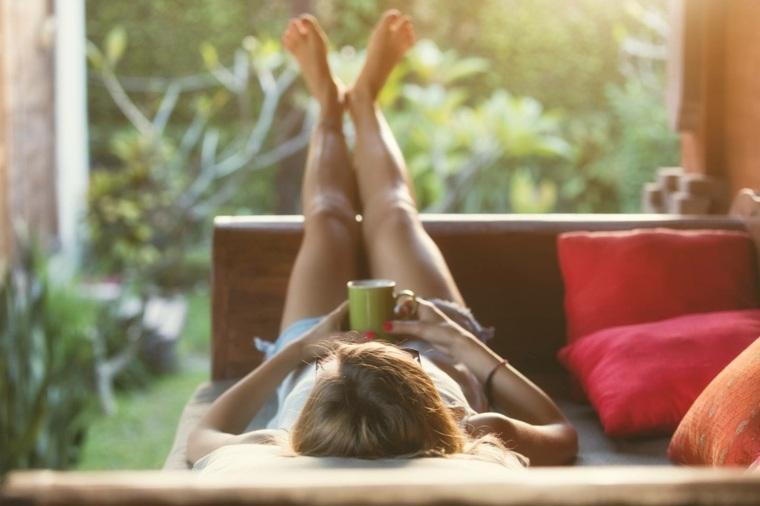 relax contra el burnout