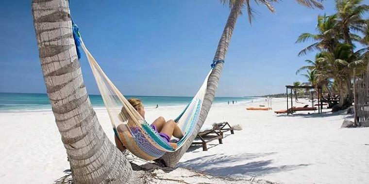 riviera-maya-hoteles-vacaciones