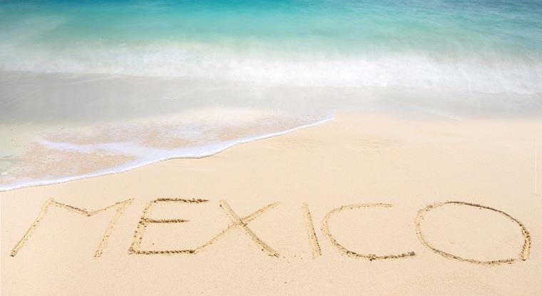 riviera-maya-vacaciones-opciones