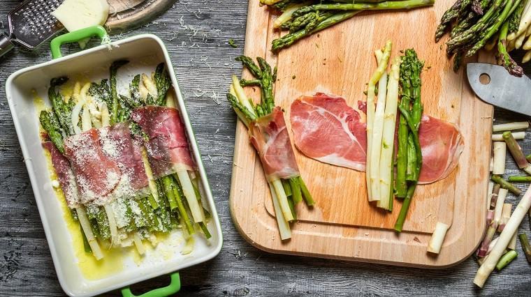 Dieta Cetogénica – Todo lo que deben saber los principiantes