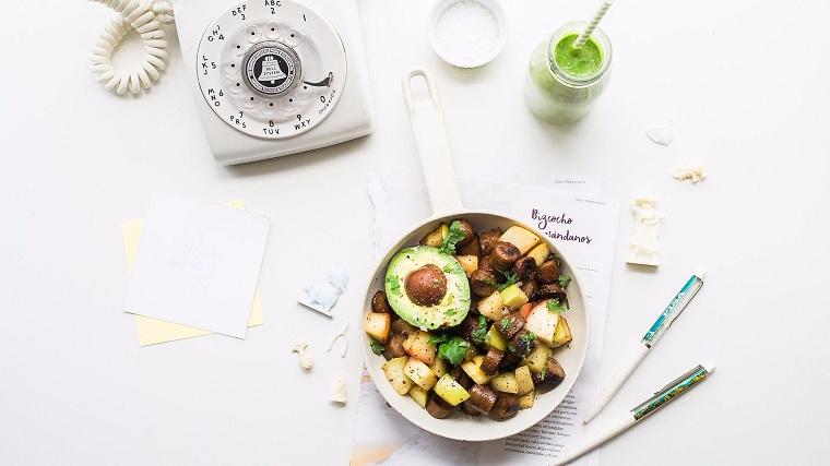 dieta cetogénica salud-comer-sano-dietas